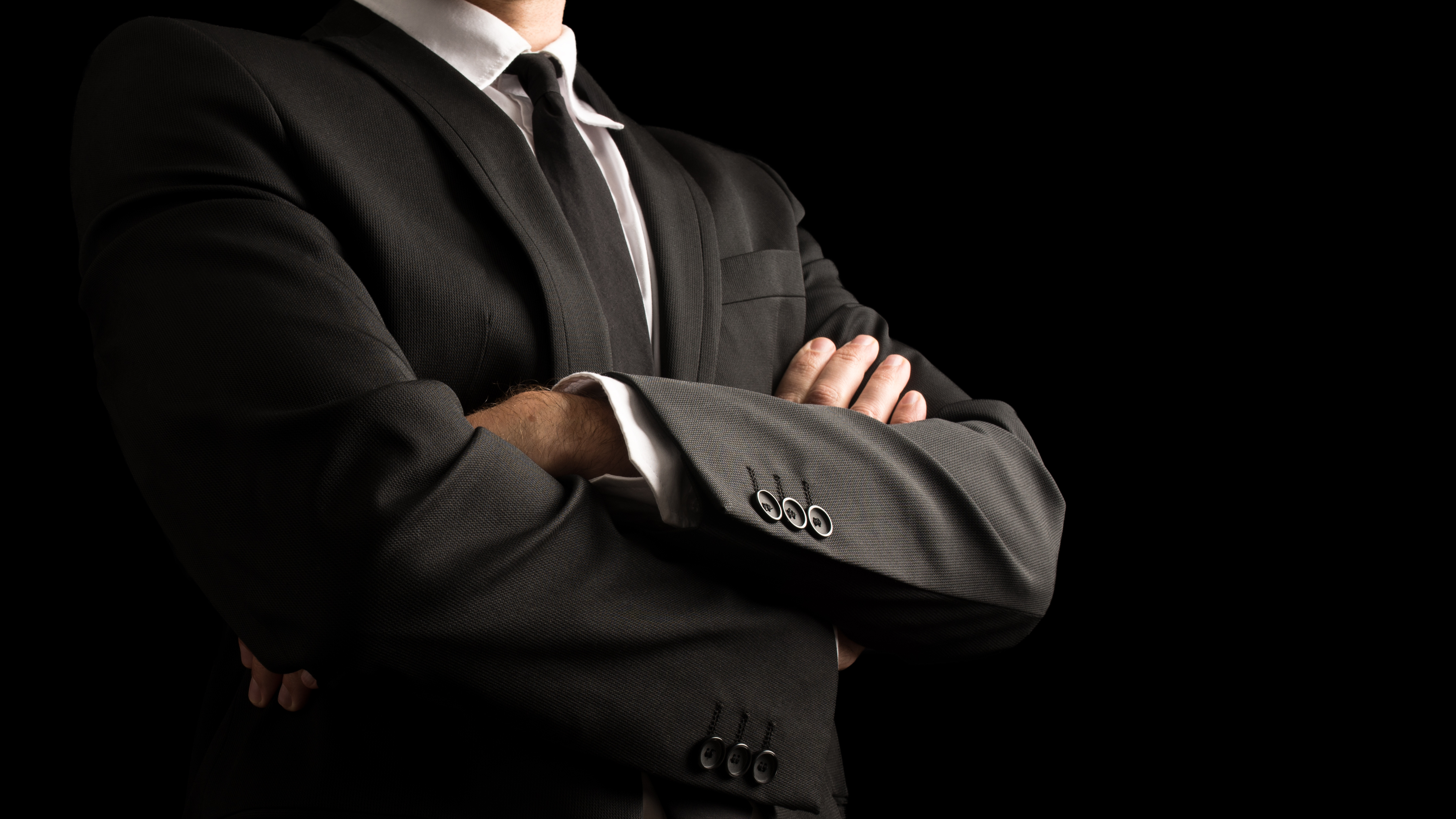 as a private investigator Martin investigative services (state license # pi 9077) is a licensed private investigation agency whether you choose us or another firm, always make sure your firm is licensed and legitimate whether you choose us or another firm, always make sure your firm is licensed and legitimate.